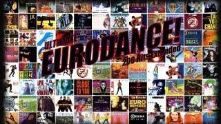 eurodance super mix