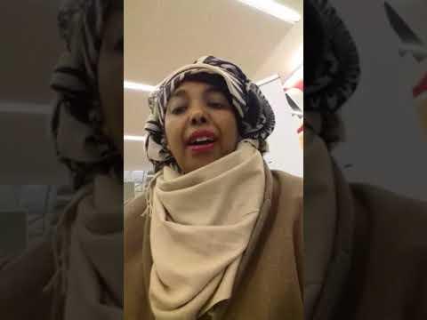 Xxx Mp4 Daawo Walashen Hodan Oo Qisadi Ku Dhacday Buug Ka Qortay Si Somalidu Ay Uga Faidaysan 3gp Sex
