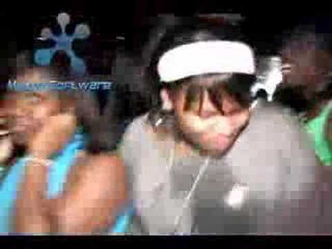 151 Feva Gang 2008 Trailer pt.2 Newark NEW JERSEY 973 Stand Up