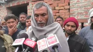 Pakistan must pay for this: Father of killed CRPF jawan
