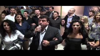Ki etone agnon   NIKOLAIDIS   KEMANETZIDIS HERBORN  2 VIDEO.mp4 HD