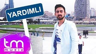 Seymur Niftiyev - Yardımlı (Audio)
