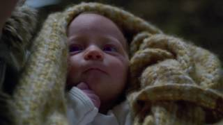 Bud Recaps Grimm Seasons 1-4 Video Grimm NBC