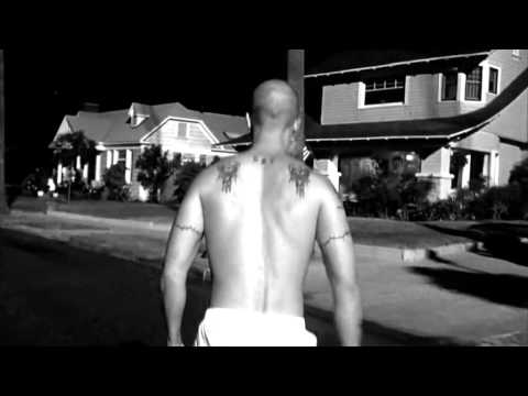 Xxx Mp4 American History X Full Fight Uncut 3gp Sex
