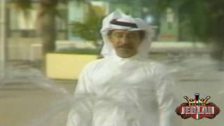عبدالكريم عبدالقادر - آخر كلام