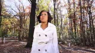 ShaMain - Beautiful (Radio)