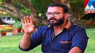 Actor Jayasurya talks about  winning secrets of movies  | Manorama News