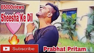 Superhit bhojpuri sad song