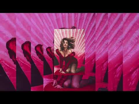 Xxx Mp4 Alexandra Stan Ou LA LA Official Audio New Album 2018 3gp Sex