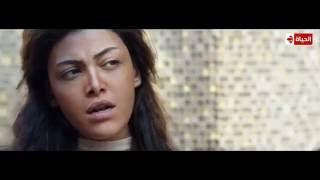 """نصيبي وقسمتك -  لما تعاكس بنت من العشوائيات """" أمشي عشان معملش معاك الصح """""""