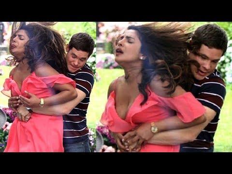 Xxx Mp4 VIDEO Priyanka Chopra S के साथ New York में केया हुआ VIRAL HUNGAMA 3gp Sex