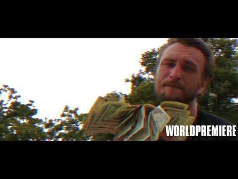 New Artist Ca$h $anders IG Video #BOE #BOE Shit