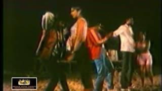 Naalaya Manidhan - Official Tamil Full Movie | Bayshore