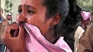New Ethiopian Music 2014 Mikiyas Chernet   Wane