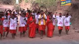 BOL BAM BOL BAM BOLAT : Bhojpuri Super Hit Bhakti Song Damodar Raao