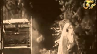 الفيلم النادر جدا - الضحايا 1932م.avi
