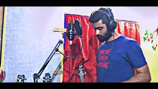 TesseracT - Smile ('Sonder' Album Version) | (Vocal Cover)