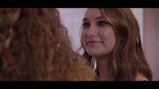 Prom? (LGBTQ+ Short Film)
