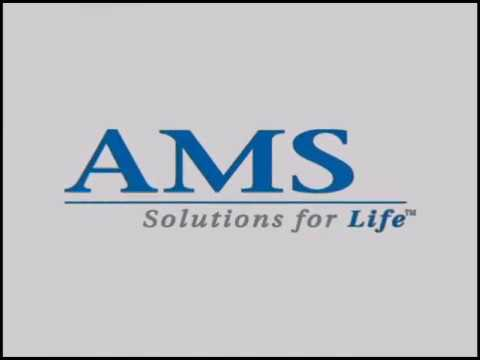 AMS 700 Inflatable Penile Prosthesis for Erectile Dysfunction