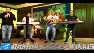 2016 Ork. Djodji Bend - Kyucheka  Strela / Ork. Джоджи бенд - Кючека Стрела ( ORIGINAL VIDEO HD )