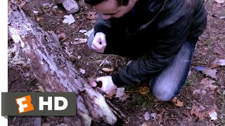 The 5th Kind (2017) - Natural Bottle Opener Scene (2/10) | Movieclips