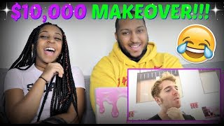 """WE NEED TO DO THIS! 