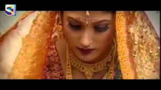 O Shojoni Full Video Song - Shanto - Moner Majhe Priya