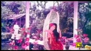O amar bondhu go chiro sathi by ali azgar