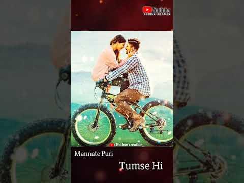 Xxx Mp4 👌💞Piya O Re Piya Whatsapp Status 😍💕Allu Arjun Full Screen Whatsapp Status Video 💑😘 3gp Sex