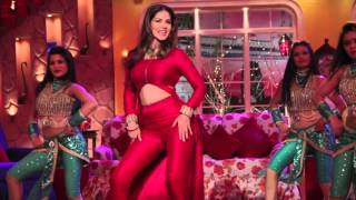 Comedy Nights Bachao, TRP Dead Show May Close Soon #Bollywoodnews #Justbollywood