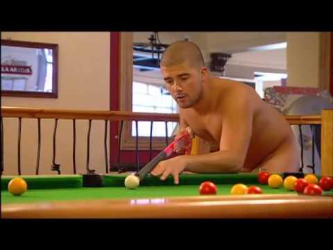 balls 2 cancer testicular cancer say balls to cancer check you r balls