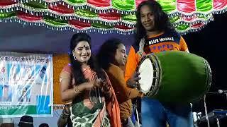 best of dance | mdu hoi hoi | সুহাগী সেই রকম নাচ | কি ভাব দিয়ে গাইলেন মধু হই হই | singer suhagi