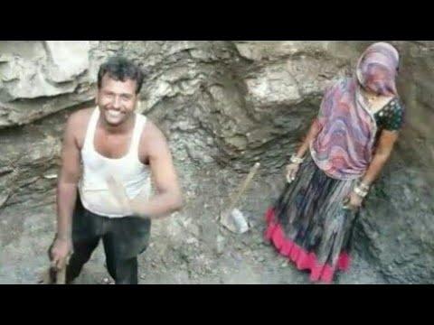 Xxx Mp4 Rajasthani Desi Video मारवाड़ी छोरा जंगल में मंगल करता हुआ राजस्थानी देसी वीडियो 3gp Sex