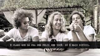 Soulstripper - Fabiana, Isabela ou Ana
