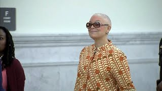 Bill Cosby's Wife on Conviction: 'The Tragedy Must Be Undone'