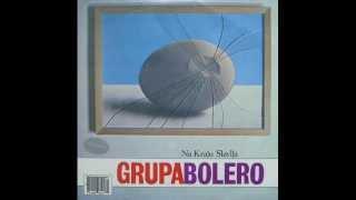 SAMA - BOLERO (1986)