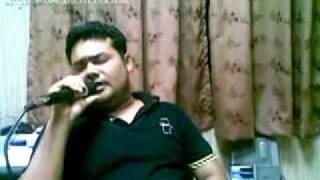 bangla karaoke songs