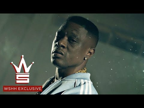 Xxx Mp4 Solo Lucci Feat Boosie Badazz Rap Life WSHH Exclusive Official Music Video 3gp Sex