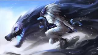 Música para jugar al League of Legends 9