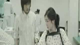 korea song