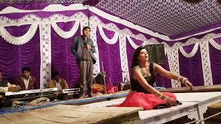 very hot priavate dance party - khrbuje si meri jawani live dance