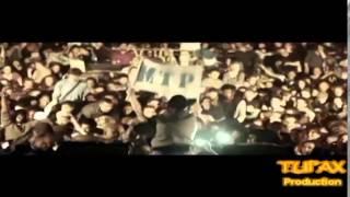 Imbattables - Lacrim feat Keny Arkana