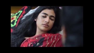 The message - Bangladeshi Short Film (with English subtitles)