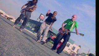 Skunk Anansie - Weak