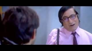 rajpal -chupchupke-Comedy-Scene-4