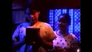 Aswang (1992) Aiza Suegerra Horror Movies part 6 of 10