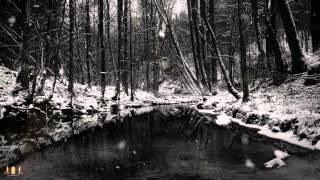 Djuma Soundsystem - Les Djinns (Trentemoller remix) HD