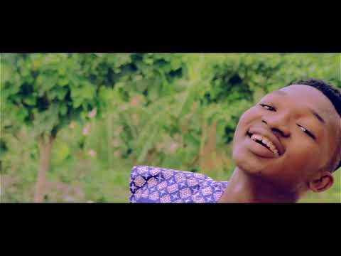 Xxx Mp4 VIVI ANGEL Ava Eme By Africa Star Clip Video Officiel XXX C 3gp Sex
