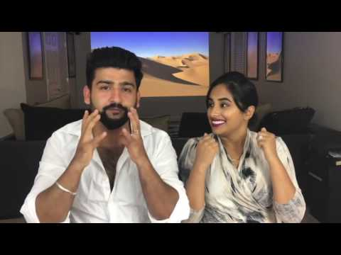 Ae Dil Hai Mushkil Official Teaser Reaction   Ranbir Kapoor, Anushka Sharma, Aishwarya Rai Bachchan