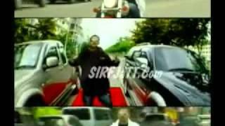Rimz J feat Honey Singh Song Mera jee karda mp4   YouTube